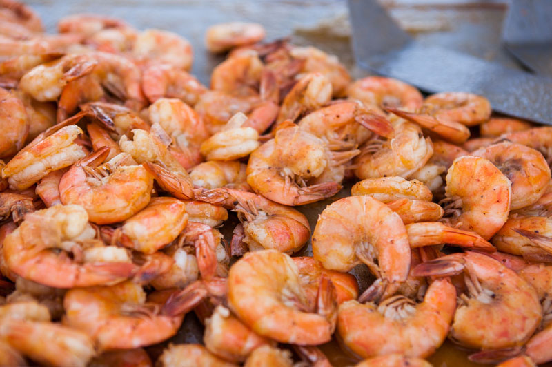 boiled-shrimp-at-galveston-island-shrimp-festival